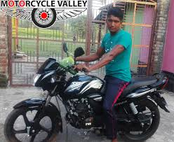 philippine motorcycle yamaha m slaz 150 motorcycle price in bangladesh full