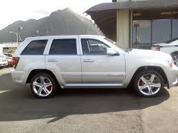 cherokee jeep 2010 bizzle33 2010 jeep grand cherokeesrt8 sport utility 4d specs