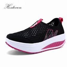 womens shoes tagged womens big s shoes tagged s shoes ginzo shop