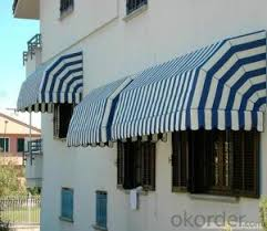 Cloth Window Awnings Wholesale Cloth Window Awnings Products Okorder Com