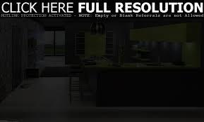 modern kitchen cabinets los angeles modern kitchen cabinets