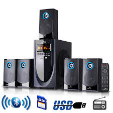 bluetooth surround sound home theater bluetooth products bluetooth products tomarshewego com