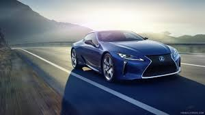 lexus lc wallpaper 25 lexus lc 500 wallpaper wallpaper tags wallpaper better