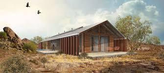 alternative housing designs australia design sweeden