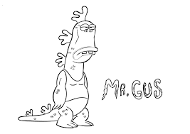 coloring pages grandpa coloring pages mycoloring free printable
