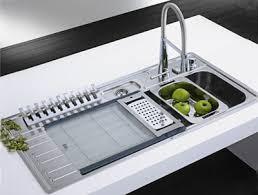 kitchen faucets australia kitchen faucets australia dayri me