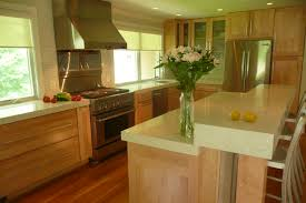 Kitchen Cabinets Northern Virginia Dynamic Renovations Northern Virginia Kitchen Remodeling Experts