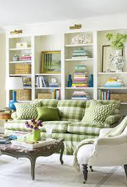 green livingroom living room 97 glamorous yellow green living room photo design red
