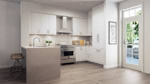 shaughnessy residences vancouver presales