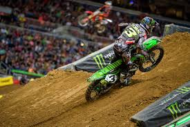 ama motocross live stream seattle supercross u2013 live mxlarge