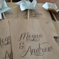 candy bar bags personalized candy bar wedding favors wedding favor bags wedding favors candy