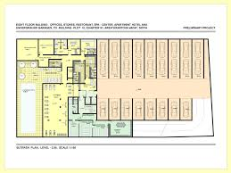 parking garage design layouts dimensions bing imagesparking layout