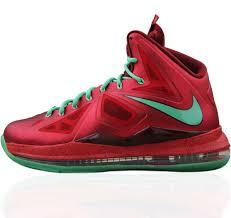black friday basketball shoes lebron 10 kevin durant shoes kevin durant basketball shoes for sale