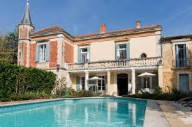 chambres d hotes st remy de provence bed breakfast les alpilles charming bed and breakfast les alpilles