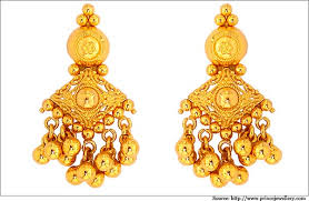 gold earrings for marriage gold earrings for women gold earring designs gold earrings online