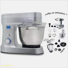 machine multifonction cuisine cuisine chauffant nouveau h koenig culinaire hkm1032