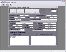 card software cardappz smart card application development software