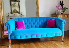 amazing like new pink sofas for uk furniture england devon exeter