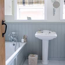 the 25 best cottage bathroom design ideas ideas on pinterest