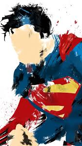 best 25 superman live wallpaper ideas on pinterest latest