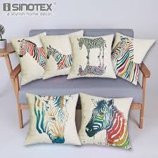 compare prices on zebra print online shopping buy low price zebra