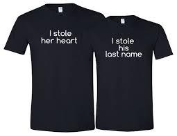 Screen Print Design Ideas Valentine U0027s Day T Shirts T Shirt Printing U0026 Design Ideas
