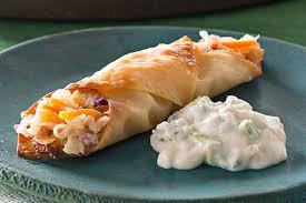 alternative thanksgiving ideas kraft recipes
