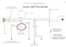 how to install low voltage lighting wiring diagram wiring diagram picture of how to install low