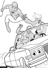 bad guys ecoloringpage com printable coloring pages