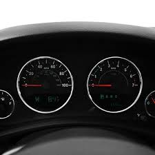 standard jeep interior 2017 jeep wrangler unlimited premium interior features