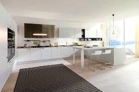 contemporary kitchen designs 2014 bathroom tasty white modern kitchen ideas design and kitchens
