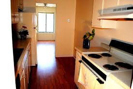 1 Bedroom Apartments In Atlanta engaging cheap 1 bedroom apartments studio inacoma wa apts nyc for
