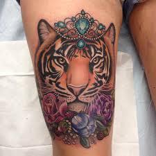 beautiful tiger pinteres