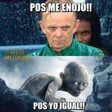 Pos Meme - pos me enojo meme by eliott99 memedroid