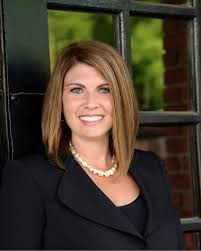 ashley wilson u2013 a top real estate agent in raleigh and charlotte