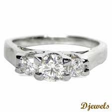 10000 engagement ring 71 best solitaire engagement rings images on solitaire