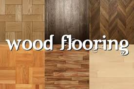 wood flooring greater manchester grand parquet floor specialists