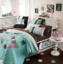Bedroom Sets At Value City Bedroom Pink Bedroom Set Cheap Bedroom Dressers Childrens Nautical