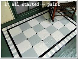 Patio Paint Designs Beautiful Floor Paint Ideas Painted Floors Photos Painted Wood