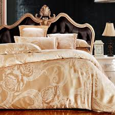 Best Bedsheet Compare Prices On Best Luxury Bedding Online Shopping Buy Low