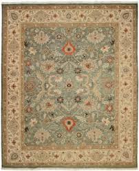 green area rugs green oriental rugs green persian rugs