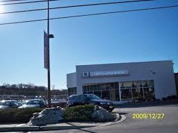 bmw northwest northwest bmw owings mills md 21117 4120 car dealership and