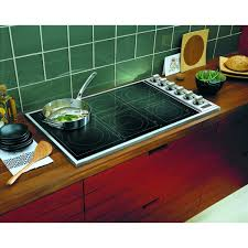 30 Induction Cooktop With Downdraft Uncategories Commercial Induction Cooktop Used Cooktops Gas