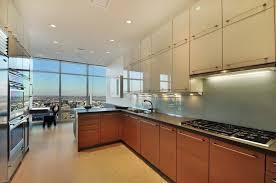 Manhattan Kitchen Design Apartments Design Small Manhattan Kitchen Design