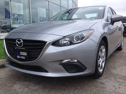 lexus winnipeg service search results page winnipeg hyundai