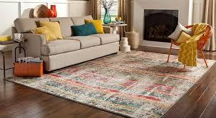 How Big Should Area Rug Be How Big Should A Bedroom Rug Be Room Image And Wallper 2017