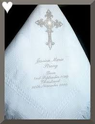 baptism blanket personalized baby christening gifts personalized baptism blankets