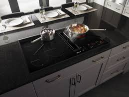 Jenn Air 36 Gas Cooktop Jed4536gb Jenn Air 36