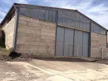 capannone smontabile usato vendo capannone annunci sicilia kijiji annunci di ebay