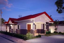 Astonishing Dream House That Will Leave You Breathless Home Design - Dream home design